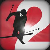 App Icon: MyTP Freeskiing 2 1.0.2