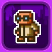 App Icon: League of Evil 1.60