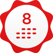 App Icon: SolCalendar - Kalender / To-Do