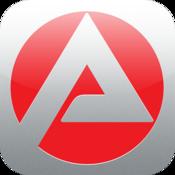 App Icon: JOBBÖRSE