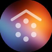 App Icon: Minimal SL Theme