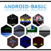App Icon: BASIC