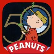 App Icon: A Charlie Brown Christmas - 50th Anniversary of A Peanuts Classic 3.0
