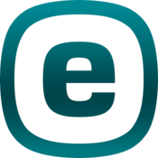 App Icon: Mobile Security & Antivirus