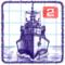 Schiffe versenken 2