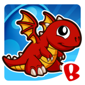 App Icon: DragonVale