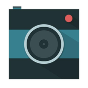 App Icon: FreeDCam