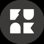 App Icon: funk