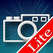 App Icon: PhotoRaw Lite 4.3.13