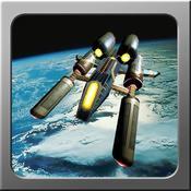 App Icon: Icarus-X 1.9.6