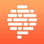 App Icon: Confide 3.4.2
