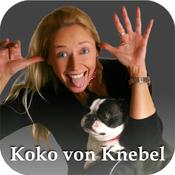App Icon: Hund & Reise 1.3