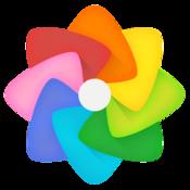 App Icon: Toolwiz Photos-Pro Editor