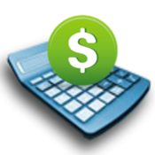 App Icon: Tip Me (Tip Calculator)