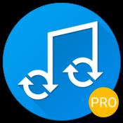 App Icon: iSyncr für iTunes