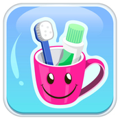 App Icon: Daily Tasks 2.2