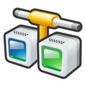App Icon: AndFTP (FTP Client)