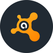 App Icon: Mobile Security & Antivirus