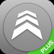 App Icon: CamSam PLUS - Blitzerwarner