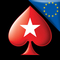 PokerStars Poker - Texas Holdem & Omaha Free Poker Games - EU