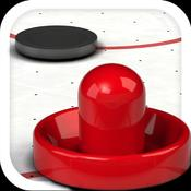 App Icon: Touch Hockey: FS5 5.0.0