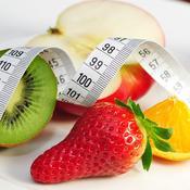 App Icon: Ernährung Pro - Ihre umfassende Lebensmittel-Auskunft (inkl. Ernährungstagebuch und Auswertungen) 1.7.5