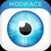App Icon: Eye Color Studio
