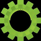 App Icon: ClockworkMod Tether (no root)