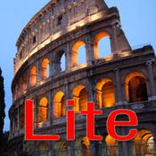 App Icon: Zitate Latein Lite 2.2
