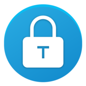 App Icon: AppLock 2 (Smart App Protect)