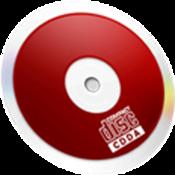 App Icon: Cover Art Grabber