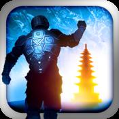 App Icon: Anomaly Korea