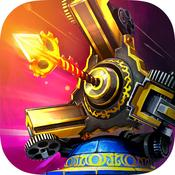 App Icon: Defenders 2: Tower Defense CCG 1.3.1