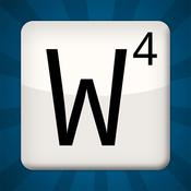 App Icon: Wordfeud 2.13.0