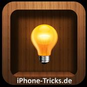 App Icon: Tricks fürs iPhone 1.14