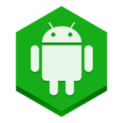 App Icon: App Ops [Root]