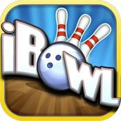 App Icon: iBowl 7.1