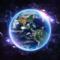 Magic Earth Navigation Karten