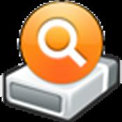 App Icon: AndExplorer