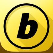 App Icon: bwin Sports – Fußball Wetten und Livescore 4.7