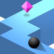 App Icon: ZigZag