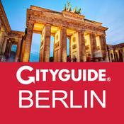 App Icon: Berlin - die Hauptstadt App 2.4.42