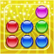 App Icon: Bubble Breaker 2 (Bebbled) 2.3