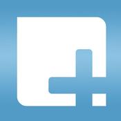 App Icon: Zahnarzt-Notdienst 1.0.2