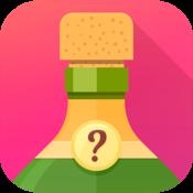App Icon: WAHRHEIT oder PFLICHT?