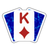 App Icon: Triple Stack HD (Pyramids)