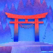 App Icon: Tengami 1.3.1