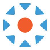 App Icon: FairGarage KFZ Service Marktplatz 2.1.29
