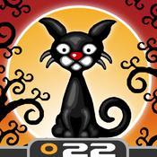App Icon: Cat Physics 1.26.1