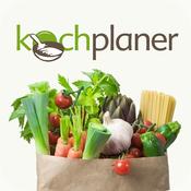 App Icon: Kochplaner